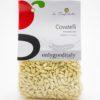 Covatelli prodotto italiano shop online