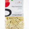 Maccheroncini prodotto italiano shop online