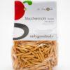 Maccheroncini Piccanti prodotto italiano shop online