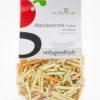 Maccheroncini Tricolore prodotto italiano shop online