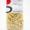 Maccheroni prodotto italiano shop online