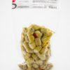Olive verdi denocciolate prodotto italiano shop online