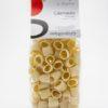 Calamarata prodotto italiano shop online