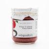 'Nduja di Spilinga prodotto italiano shop online