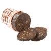 Dolce di fichi e cioccolato prodotto italiano shop online - Chocolate fig roll