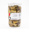 Funghi misti prodotto italiano shop online