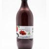 Passata tradizionale di pomodoro prodotto italiano shop online