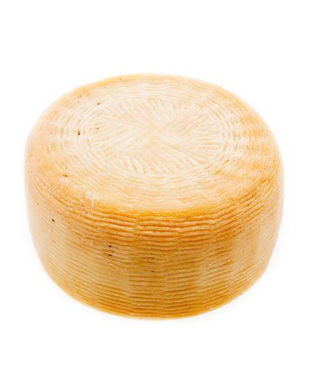 Pecorino Crotonese DOP seasoned