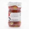 Peperoncini ripieni al tonno prodotto italiano shop online