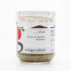 Pesto al basilico prodotto italiano shop online
