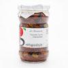 Pomodori secchi prodotto italiano shop online