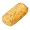 Ricotta di pecora affumicata prodotto italiano shop online