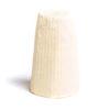 Ricotta di pecora bianca prodotto italiano shop online