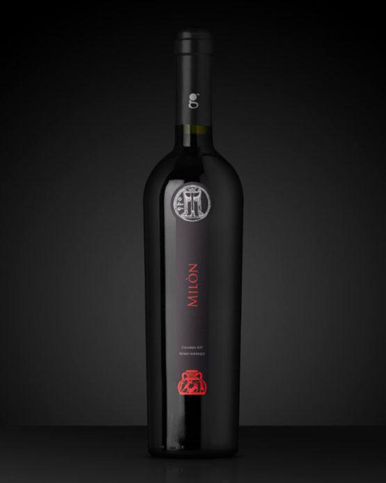 Vino Milon prodotto italiano shop online