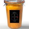 Babà al Rum prodotto italiano shop online